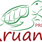 ProjetoAruana