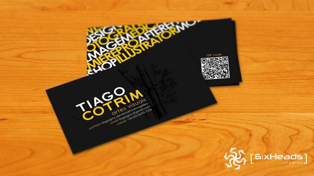 Tiago-Cotrim